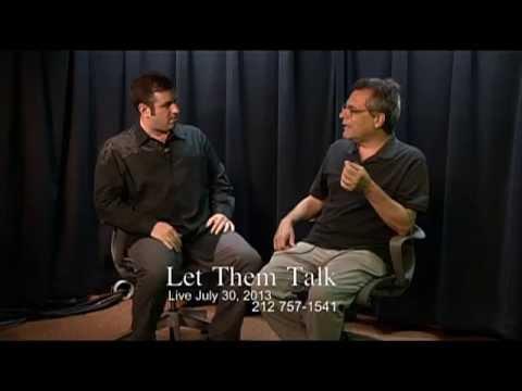 Jeremy Newberger Évocateur: The Morton Downey Jr. Movie