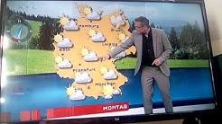 RTL Wetter 30.7.2017