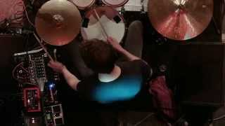 Elektro Guzzi in Concert – 3.4.2014