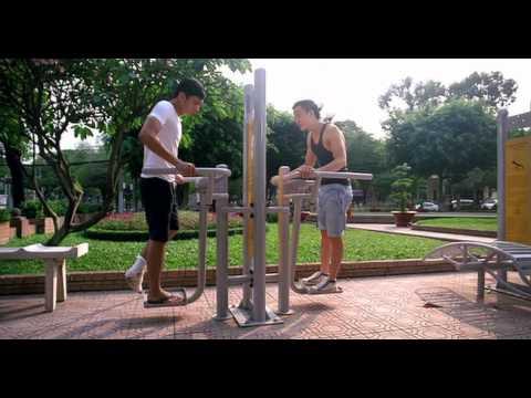Yêu nhau - Hồ Vĩnh Khoa ( OST Hot boy nổi loạn )