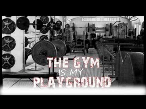 Gym & Fitness & Workout Motivation Music Vol.3