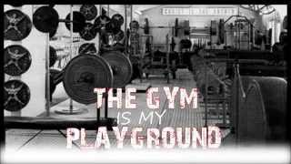 Gym & Fitness & Workout Motivation Music Vol.3