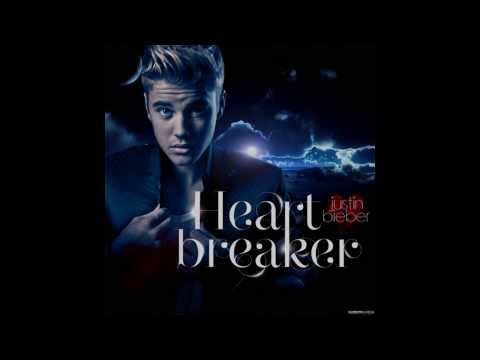 Justin Bieber - Heartbreaker (Full song)