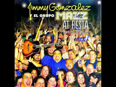 Jimmy Gzz y Grupo Mazz -Calla(ft Jay Perez) (((coleXionables)))