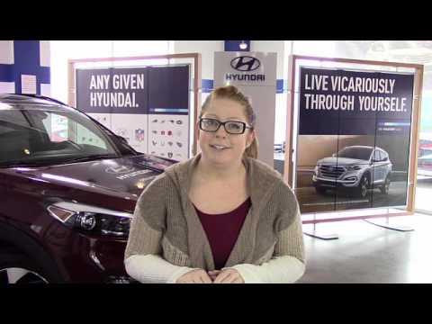 Greeley Car Dealerships >> Women Auto Sales Sherridan Steinmetz Greeley Longmont Loveland Windsor Cheyenne Denver