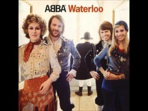 Gonna Sing You My Lovesong  ABBA 1080p HD