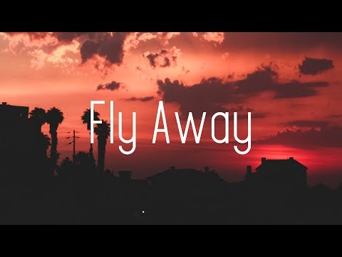 Nurko  Fly Away Lyrics ft Elle Vee