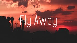 Nurko - Fly Away (Lyrics) ft. Elle Vee