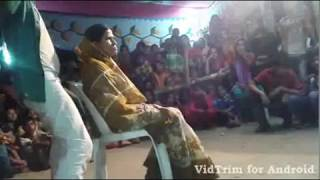 ammajan song  আম্মাজান