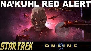 Star Trek Online - Na