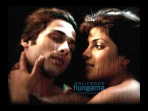 The Kaminey Download Movie In Hindi