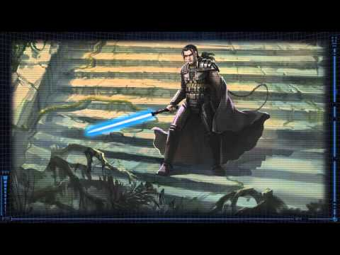 Star wars the old republic timeline the exar kun for Star wars kuchenutensilien