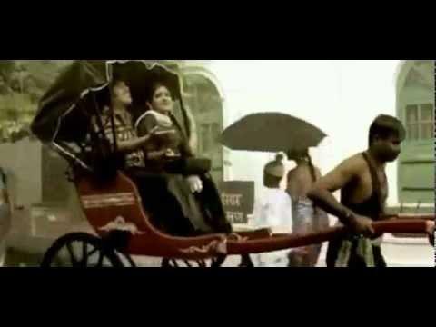 pranayam_mazhathulli-song.mp4