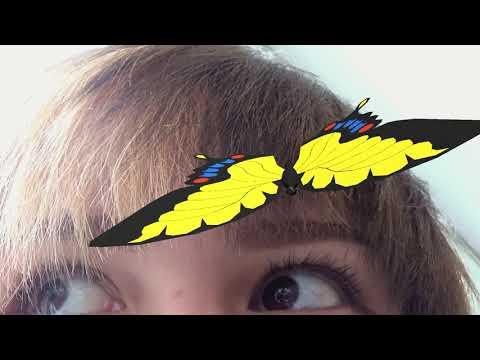 Download SPRING BREAK - ANNIKA SCTT (OFFICIAL MUSIC VIDEO?) an original song