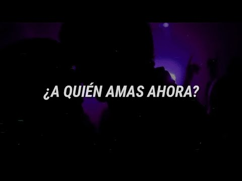 The Chainsmokers & 5 Seconds Of Summer - Who Do You Love  Español