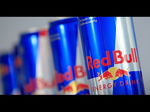 bought red bull new lawsuit entitles you to money youtube