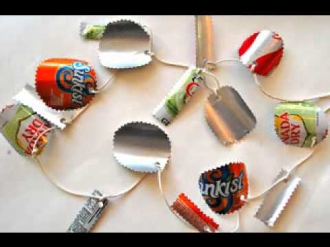 crafting ideas for adults diy recycled crafts projects ideas 4111