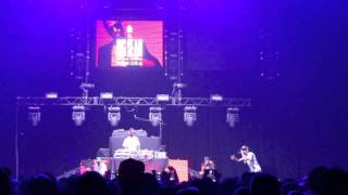 """Video Big Sean - """"Memories"""" On Rolling Papers Tour - Broomfield, Co 06/18/11 download MP3, 3GP, MP4, WEBM, AVI, FLV Agustus 2018"""