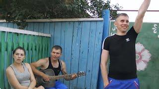 Download очень красивая песня  под гитару .   (Ефимов Анатолий) Mp3 and Videos