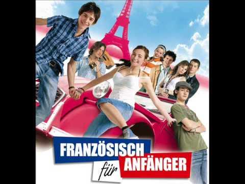 Soundtrack - Französisch für anfänger (French for Beginners) HQ