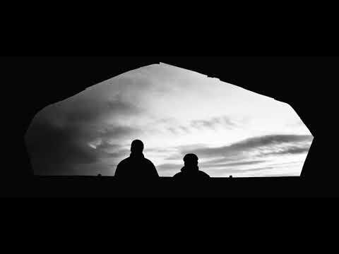 Frames of Representation: New Visions for Cinema 2018 Trailer