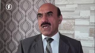نشر غیرقانونی رقابتهای آسیایی کرکت در افغانستان