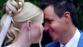 Видеосъемка свадьбы Белая Церковь, видеооператор на свадьбу в Белой Церкви