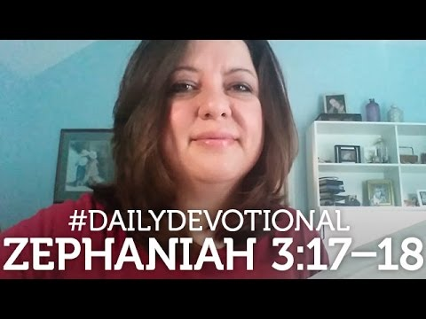 dating daily devotional