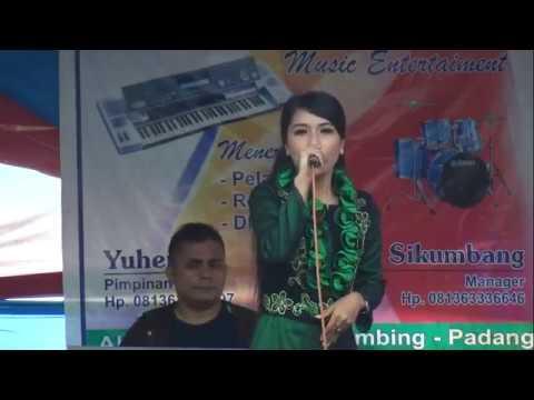[Heboh] Lagu Minang Terbaru  mp3 Baralek Gadang Download