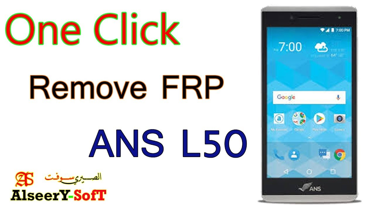 How To Bypass Frp Zte Prestige N9136 Google Account By Alseery Soft
