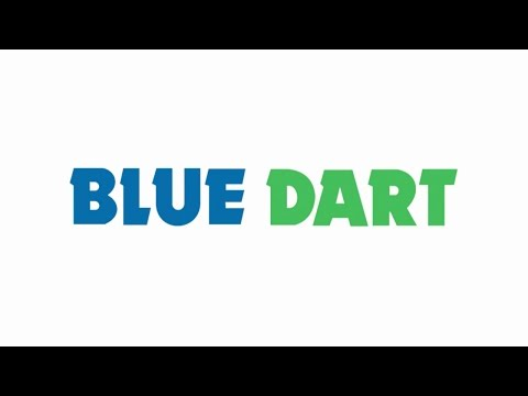 Blue Dart makes its mark on E-Commerce in India