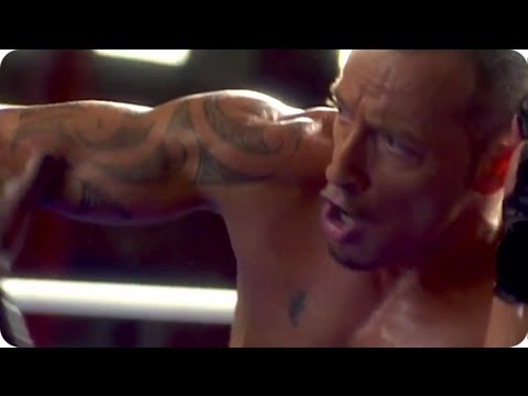 Insanity Workout Program - Shaun T - The best workout ever! from YouTube · Duration:  3 minutes 16 seconds