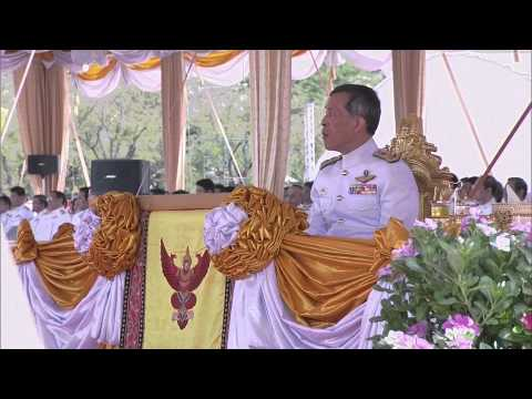 ช่อง 7 HD : ทรท.ถ่ายทอดสด พระราชพิธีพืชมงคลฯ (ช่วงท้าย) / ข่าวเด็ด 7 สี (9 พ.ค. 57)