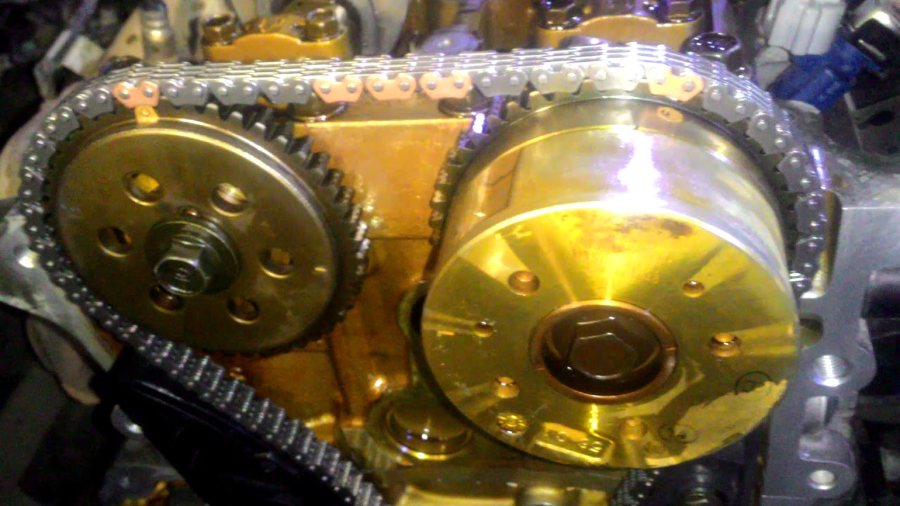 А если двигатель продолжает лихорадить на средних оборотах, поинтересуйтесь у прежнего владельца, не прозевал ли тот обновление прошивки эбу. Седан hyundai solaris с мотором 1. 6 и «механикой» в мае 2012 года купил новым — выбрал его из-за внешнего вида и цепи в приводе грм, ибо.