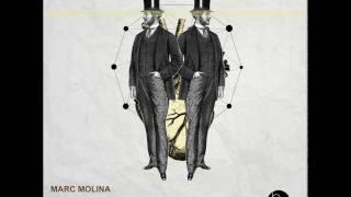 Marc Molina - Bad Orgasm (Original Mix)
