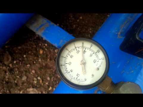 Compresor De Aire Motor Gasolina Oaxaca MX thumbnail