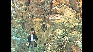 Dave Mason - Alone Together (Album, June,1970)
