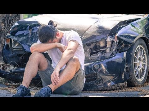 Аварии на регистратор  ► Новая подборка ДТП