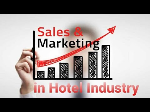 bba-:-prospects-of-sales-&-marketing-in-hospitality-industry