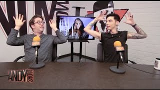 The Andy Show TV Minisode #2