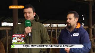 MUHTEŞEM RASYON/İZMİT-KANDIRA (1.BÖLÜM)