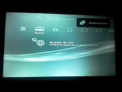 Solución a problema de no poder jugar Gta V online PS3 2016-2017