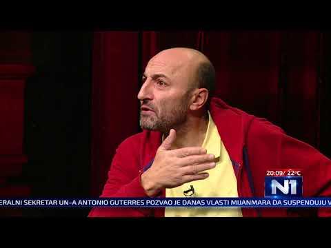 N1 Pressing: Audicija (13.9.2017)