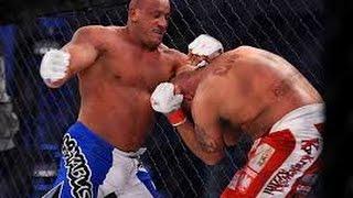 Hardkorowy Koks vs Marcin Najman Rewanż !!!!!! 2017 Video