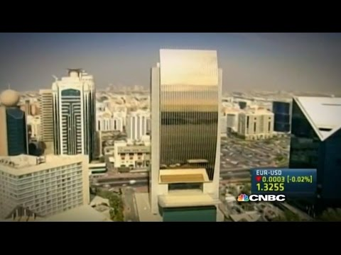 Inside Dubai Property Market | CNBC Property Week | CNBC International