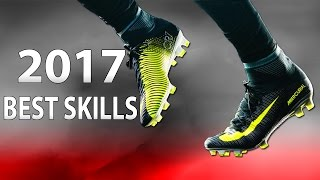 Football Crazy Skills 2016/2017 | HD