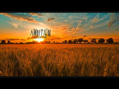 Waterflame - Ambition (HD)