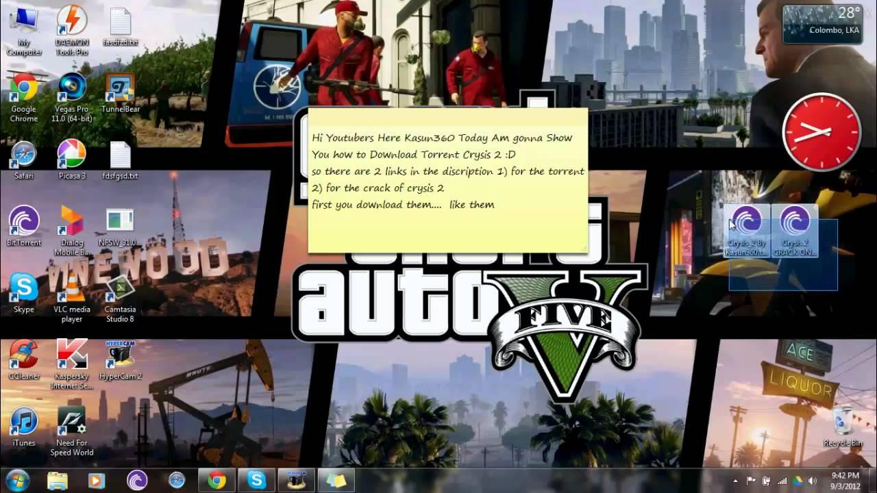 Crysis 2: maximum edition pc game (digital): target.