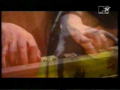 bjork - big time sensuality(unplugged).flv