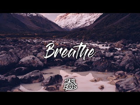 Jax Jones  Breathe Lyrics  Lyric  ft Ina Wroldsen